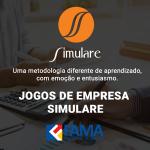 FAMA agora conta com a plataforma Simulare